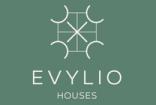 Evylio Houses Agios Sostis