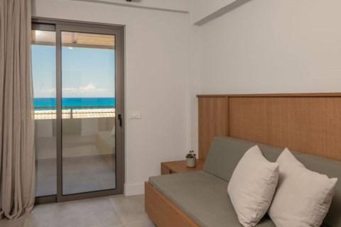 Paradise Apartments Alykes Zakynthos Greece