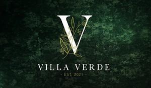 Villa Verde Kallithea