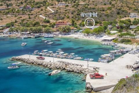 Armiriki Ηome Zakynthos Greece