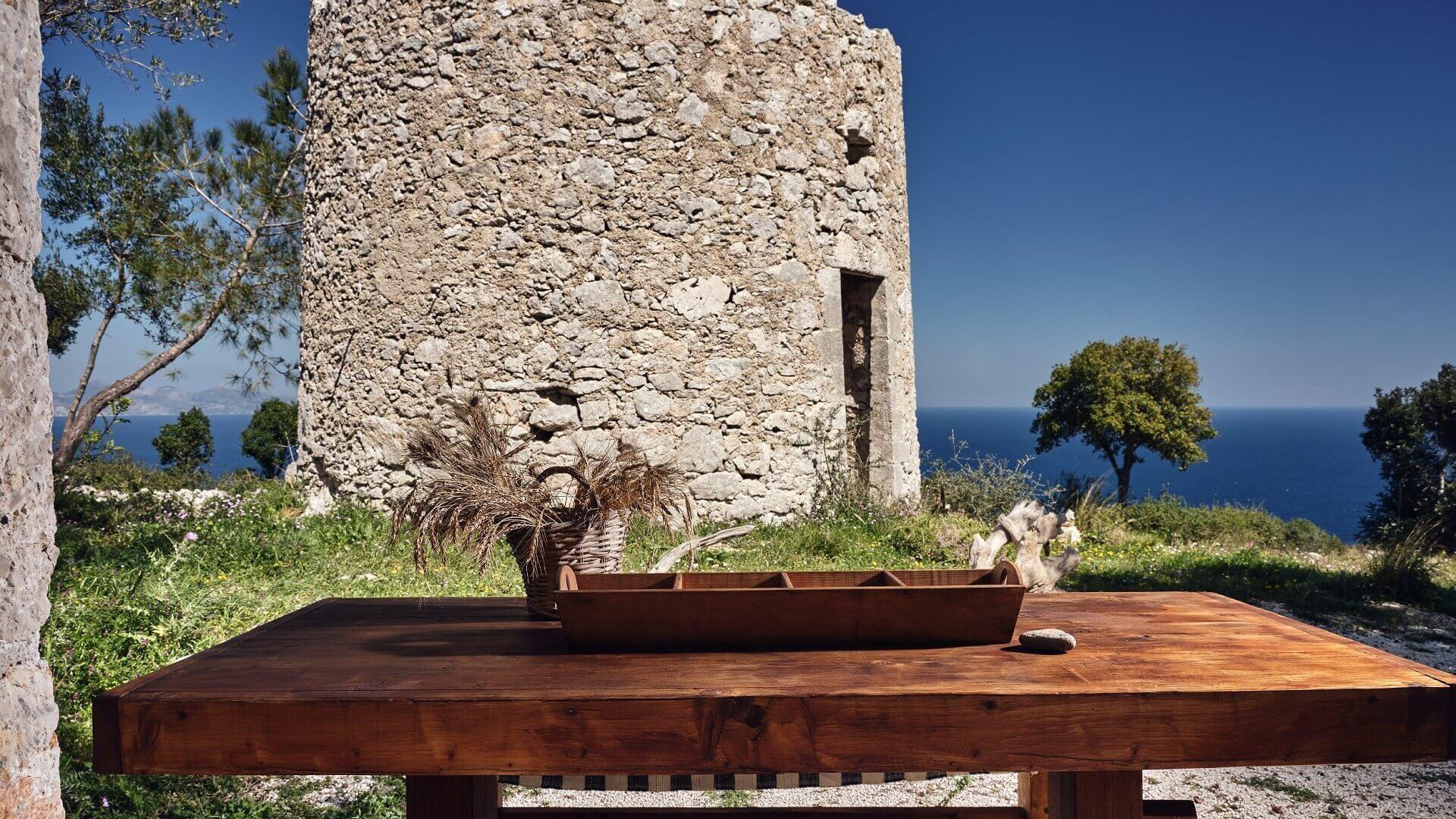 Ibid House Zante Zakynthos Greece