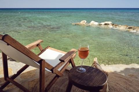 Oceanis Suites Zakynthos Greece