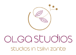 Olga Studios zakynthos Greece