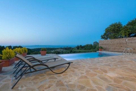 David`s Villas Zakynthos Greece