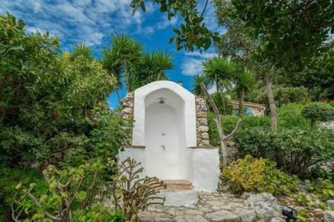 Askos Villa Zakynthos Greece