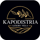 Kapodistria Villa Tsilivi