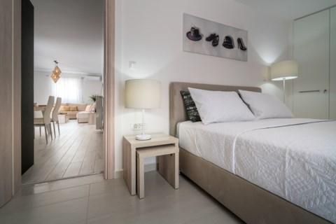 Villa Matina Holidays in Zakynthos Greece