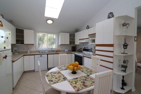 Anastasia Holiday House Holidays in Zakynthos Greece