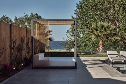 Villa Fabiana Zakynthos Greece