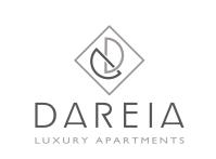 Dareia Suites zakynthos Greece