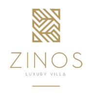 Zinos Villas zakynthos Greece