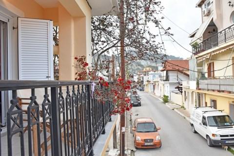Athinas Maisonette Zakynthos Greece
