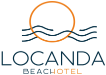 Locanda Beach Hotel Argassi