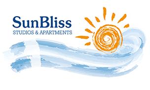SunBliss Studios & Apartments Alykes