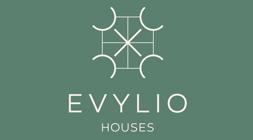 Evylio Houses zakynthos Greece
