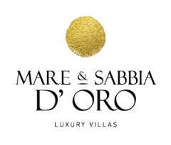 Mare & Sabbia D`oro Luxury Villas Psarou
